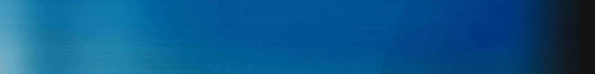 EBM Laser - Header bleu