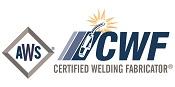 CWF 2014 Logo