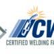 AWS CWF 2014 Logo grand